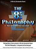 The 8-Bit Philosophy 2 -the good and the bad guys-