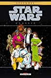 Star Wars Classic - Tome 10