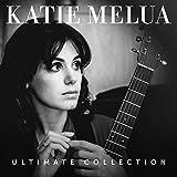 Ultimate Collection von Katie Melua