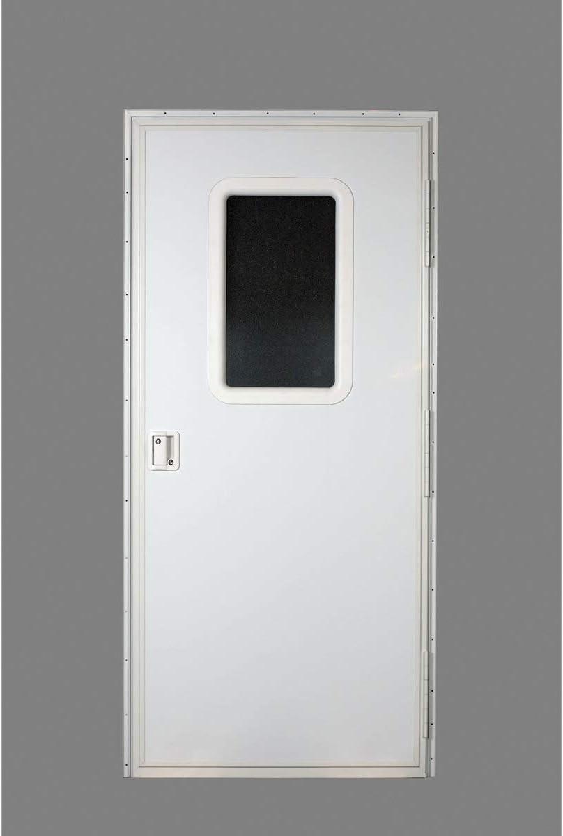 AP Products 015-217713 Polar White shopping 24