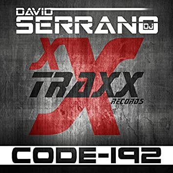 Code-192