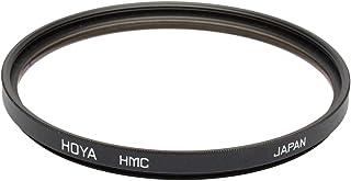 Hoya 72 mm HMC Warm Filter for Lens