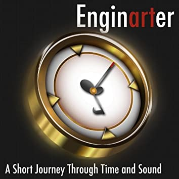 A Short Journey Through Time and Sound