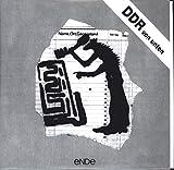 DDR Von Unten [Vinyl Single]