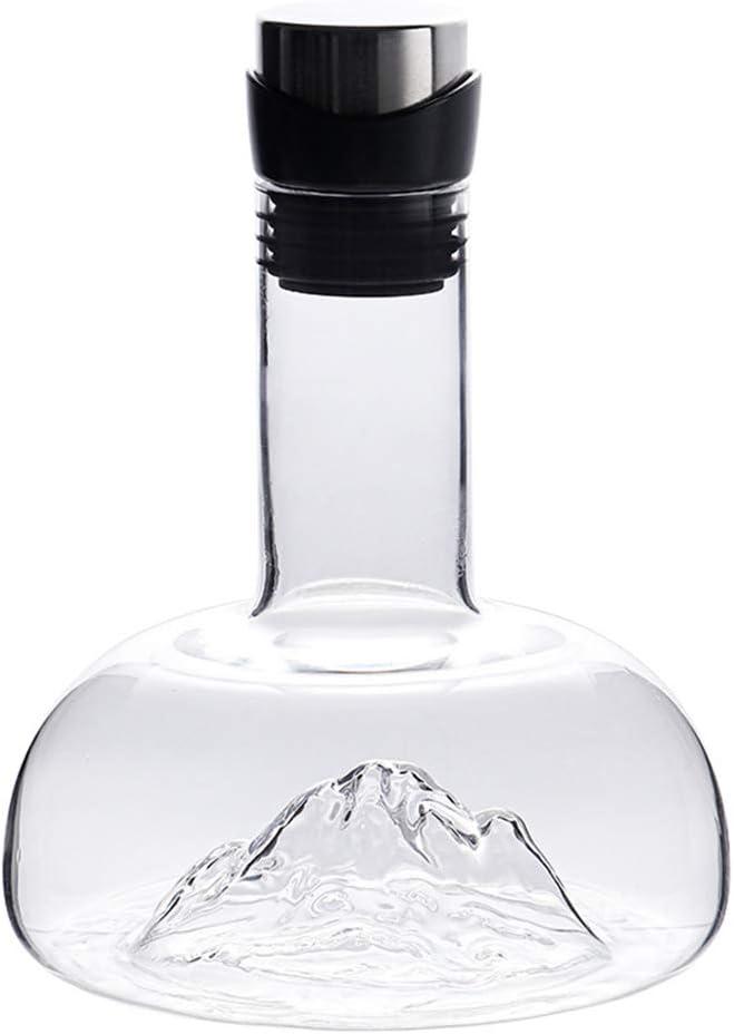 Max 78% OFF DONGSHUAI Wholesale Whiskey Decanter Globe Dec - Diamond Glassware