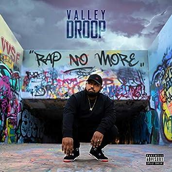 Rap No More (feat. Angel Landeros)