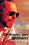 Gilliam on Gilliam (Directors on Directors) - Ian Christie