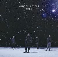 winter letter