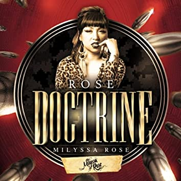 The Rose Doctrine
