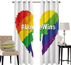 Best hashtag decor curtains Reviews