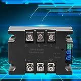 TSR-80WA-R1 (8KW) Accesorios de motor con parte inferior de latón Controlador de motor Módulo de arranque del motor trifásico para ventiladores(Optical module)