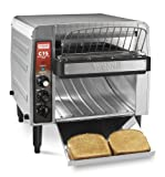 Top 15 Best Waring Toasters