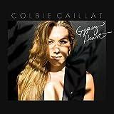 Gypsy Heart von Colbie Caillat