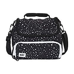 Top 10 Built Ny Insulated Lunch Bags