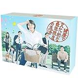 『健康で文化的な最低限度の生活』DVD-BOX image