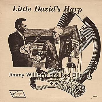 Little David's Harp