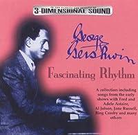 Fascinating Rhythm by GEORGE GERSHWIN (2006-01-01)