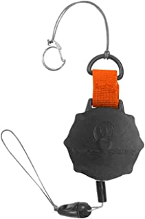 Wilderness Systems Retractable Tether for Kayak Fishing Tools