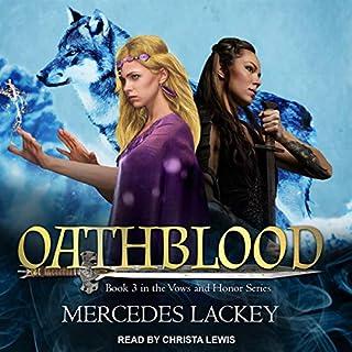 Oathblood cover art