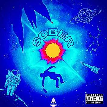 Sober (feat. Lolly Dantes)