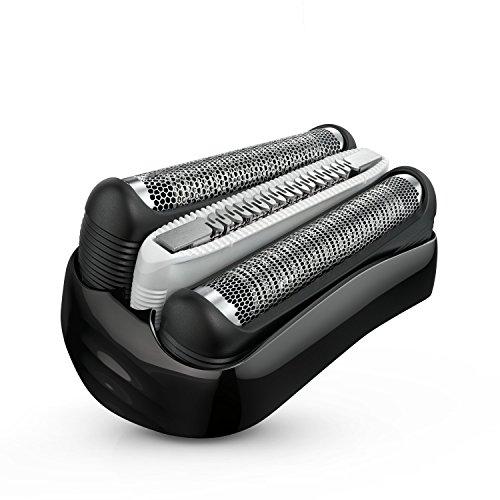 Braun shaving heads Kombipack Series 3 / 32B for shaving series 340, 320, 310, 300