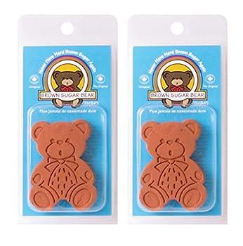 Best brown sugar bear Reviews