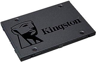 SSD Kingston A400 240GB SA400S37/240G