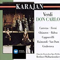 Don Carlo (1990-10-25)