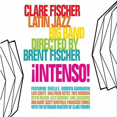 Play Time (feat. Walfredo Reyes & Francisco Torres)