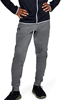 Boys' Pennant Tapered Pants