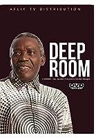 Deep Room 1 [DVD]