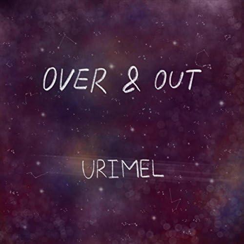 Urimel