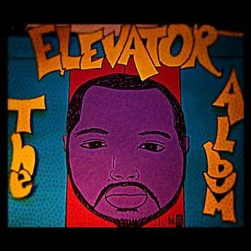 The Elevator Album