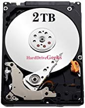 MeterMall New PC Hard Drive HDD 5400rpm Cache for SATA 2.5 Laptop Hard Drive 320GB