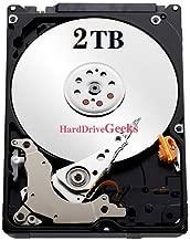 Best hp g71 340us hard drive Reviews