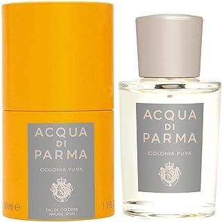 Aqua Di Parma Colonia Pura By Eau De Cologne Natural Spray, 50 ml
