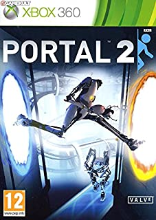Portal 2 (B004IPR2H2) | Amazon price tracker / tracking, Amazon price history charts, Amazon price watches, Amazon price drop alerts