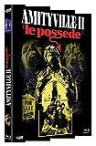 Amityville II, Le Possédé - BRD [Blu-ray]