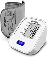 Best selling Health Care Devices