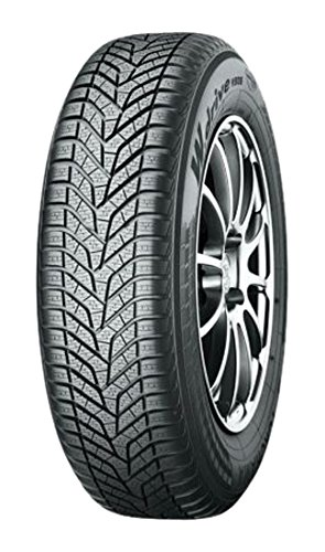 Yokohama W.drive V905 High Performance Winter Radial Tire-275/40R19 105W XL