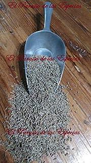 Anis Grano 250 grs - Matalauva Natural 100% 250 grs