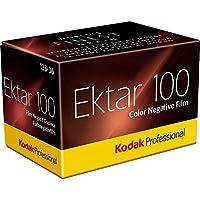 KODAK EKTAR 100 36 EXP 603 1330