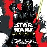 Dark Disciple - Star Wars - Format Téléchargement Audio - 29,49 €