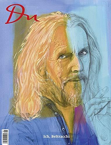 Ich, Beltracchi (Du Kulturmagazin)