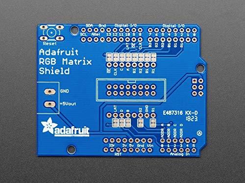 X-ON 2601 Display-Entwicklungs-Tools, 1 Stück.
