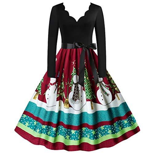 sukienki na zime zalando
