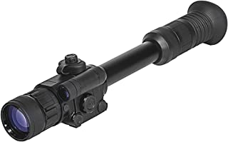 Sightmark Photon XT 4.6x42S Digital Night Vision Riflescope (Renewed)