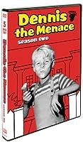 Dennis the Menace: Season Two [DVD] [Import]