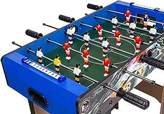 Amazon.es: 3-4 años - Futbolines / Juegos de mesa y recreativos: Juguetes y juegos