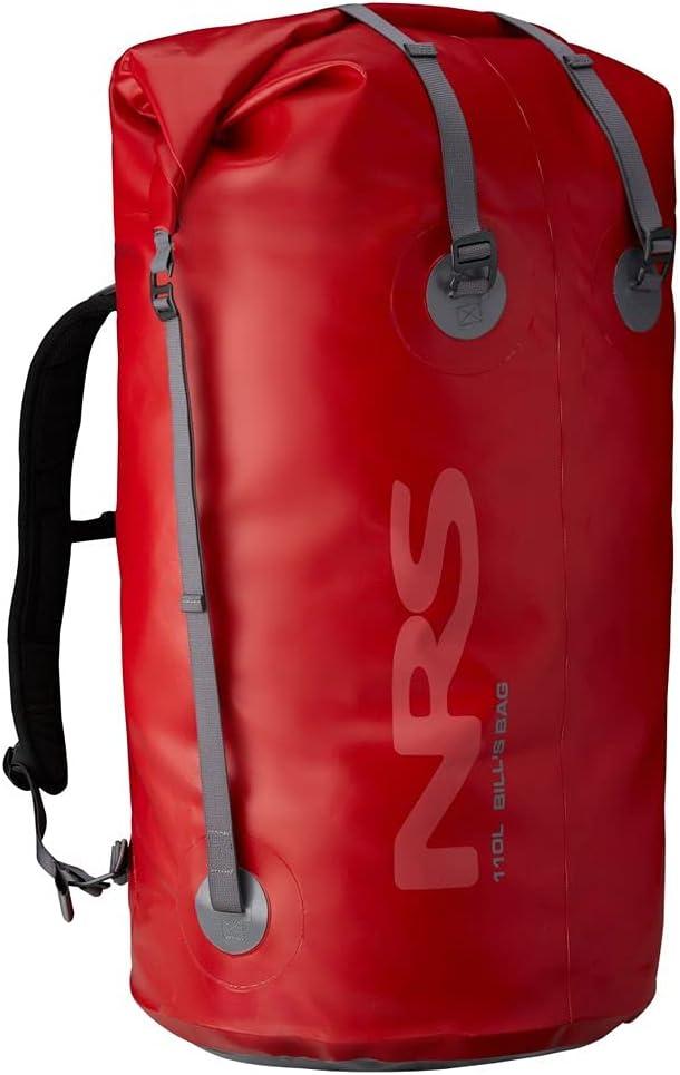 NRS Bill's Inexpensive cheap Dry Bag
